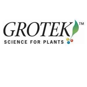 GroTek